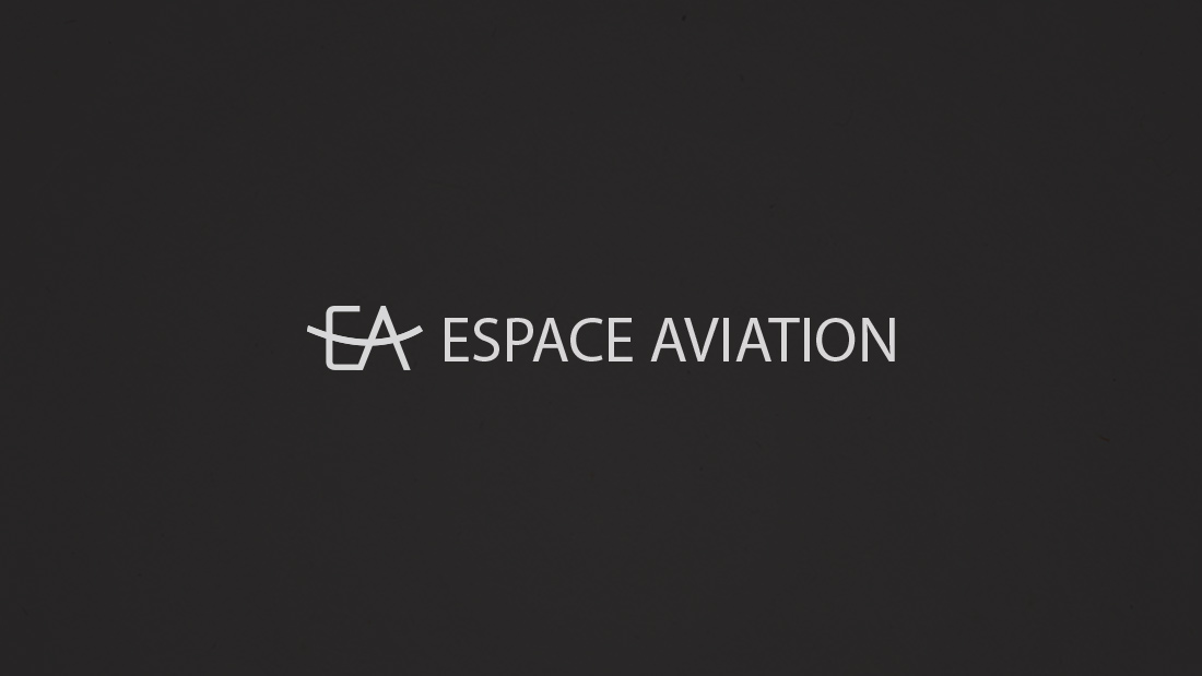 Espace Aviation