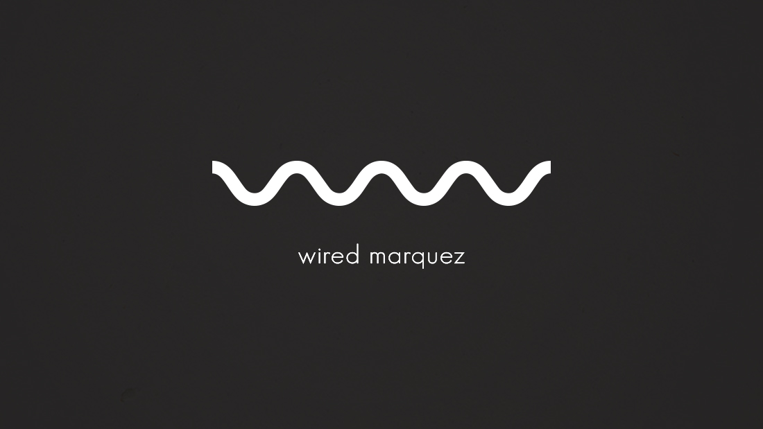 wired marquez